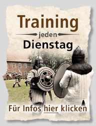 Aktion-Training