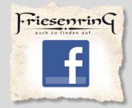 Der direkte Weg zur Facebook-Präsenz der Friesenring GbR