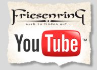 Der Weg zum YouTube-Kanal der Friesenring GbR